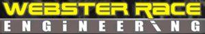 https://theflyingkestrel.com/wp-content/uploads/2021/03/Webster-logo-300x50.jpg
